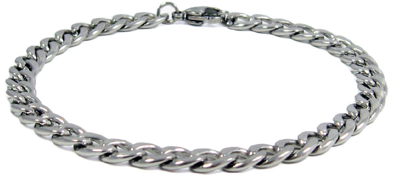 دستبند مانچو مدل BFG526