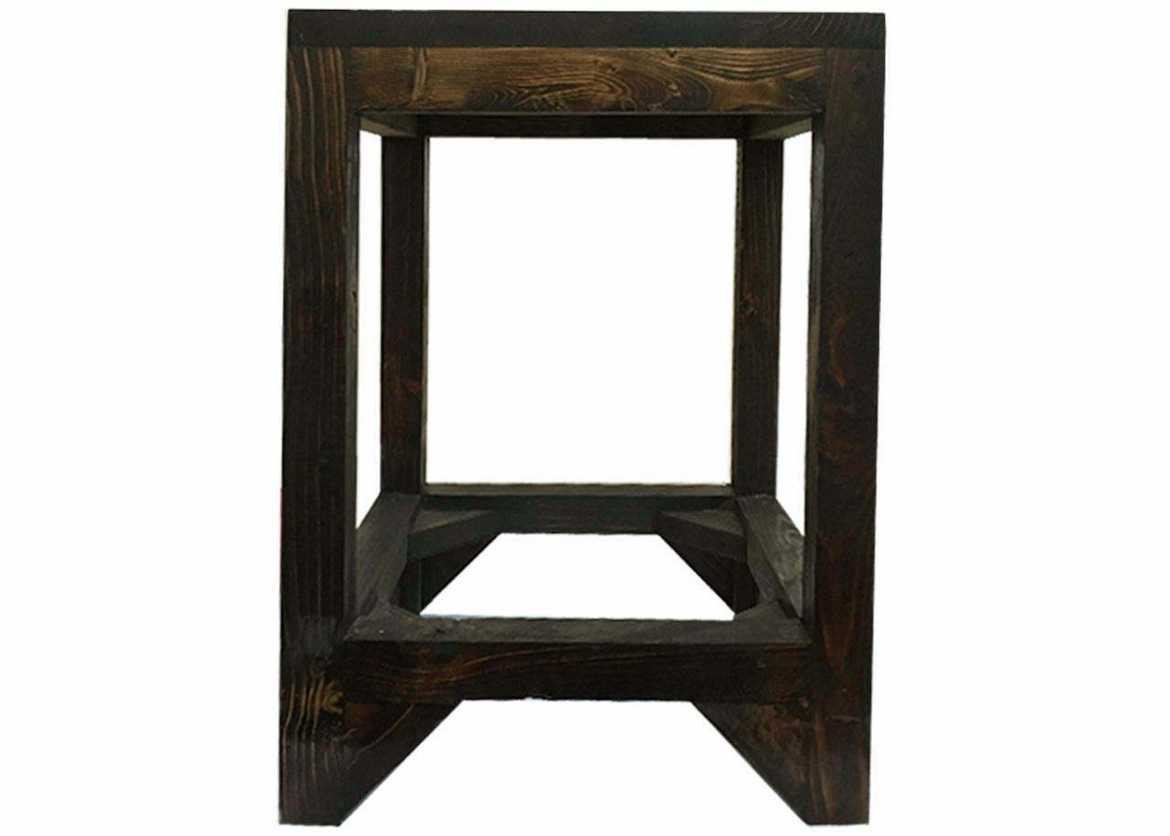 میز پاتختی مدل ARNIKA