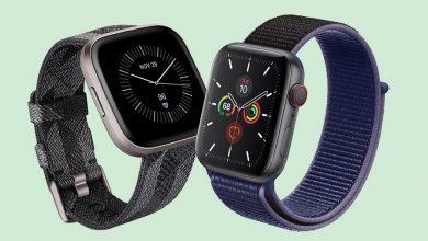 Photo of بررسی ساعت هوشمند اپل سری ۵