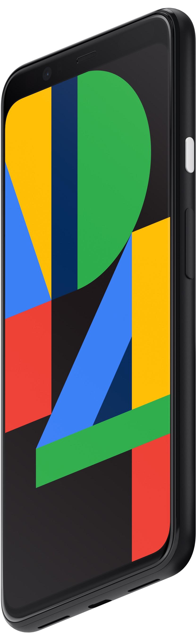 بررسی گوشی هوشمند گوگل مدل Pixel 4