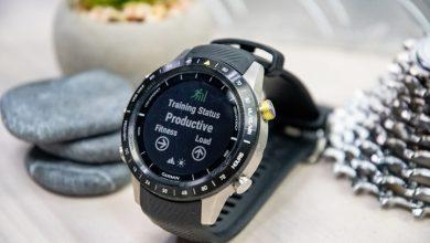 Photo of بررسی ساعت هوشمند گارمین مدل Marq Athlete