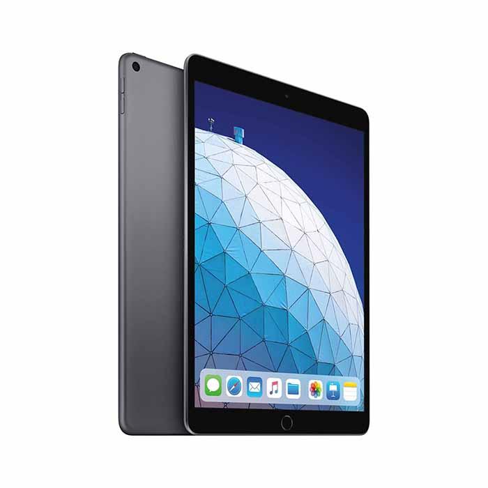 تبلت اپل مدل iPad Air 2019 10.5 inch WiFi ظرفیت 64 گیگابایت