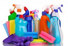 Photo of ۱۰ محصول برای داشتن یک آشپزخانه تمیز و پاکیزه