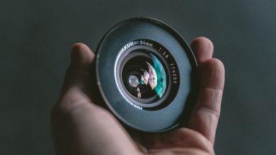 Photo of بهترین لنزها برای دوربینهای DSLR نیکون در سال ۲۰۱۹