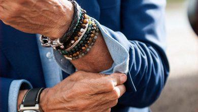Photo of بهترین دستبندهای مردانه