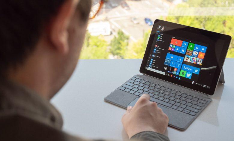 Photo of بررسی تبلت مایکروسافت مدل Surface Go