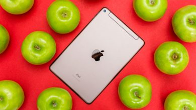 Photo of بررسی تبلت اپل مدل iPad Mini 5