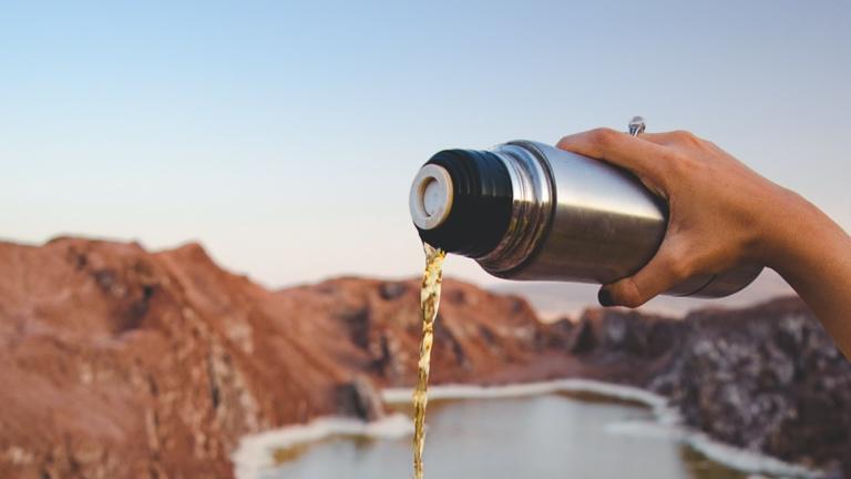 Photo of بهترین فلاسکهای گرم برای سفرهای شما در پاییز