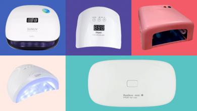 Photo of ۷ دستگاه لاک خشک کن برای علاقمندان زیبایی ناخن