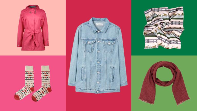 Photo of بهترین اکسسوری و لباسهای پاییزه زنانه که به آنها نیاز خواهید داشت