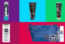 Photo of بهترین محصولات مراقبت پوست آقایان