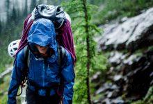 Photo of بهترین پانچوهای بازار مناسب برای طبیعت گردی در زیر باران