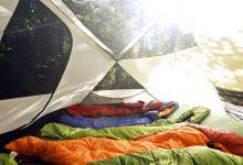 Photo of بهترین کیسه خواب برای کمپینگ در فصل سرد پاییز