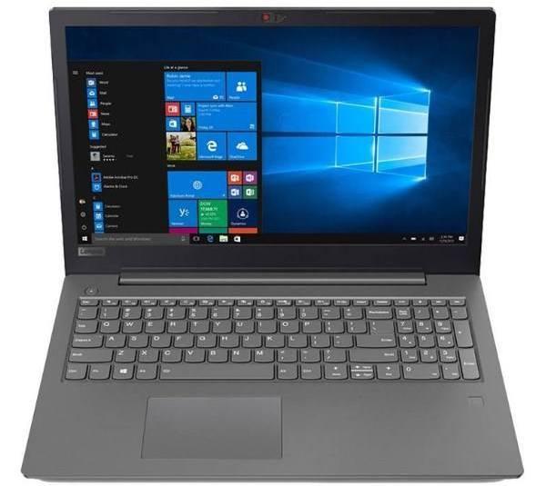 بهترین عملکرد کلی (انتخاب دوم): لپ تاپ 15 اینچی لنوو مدل Ideapad V330