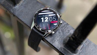 Photo of بررسی ساعت هوشمند هوآوی مدل GT 2