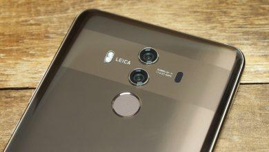 Photo of بررسی گوشی هوآوی مدل Mate 10 Pro
