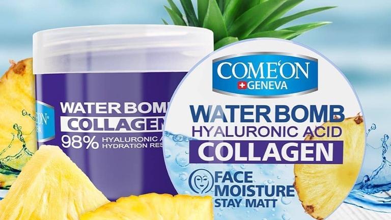 Photo of بهترین محصولات بهداشتی از برند کامان COMEON
