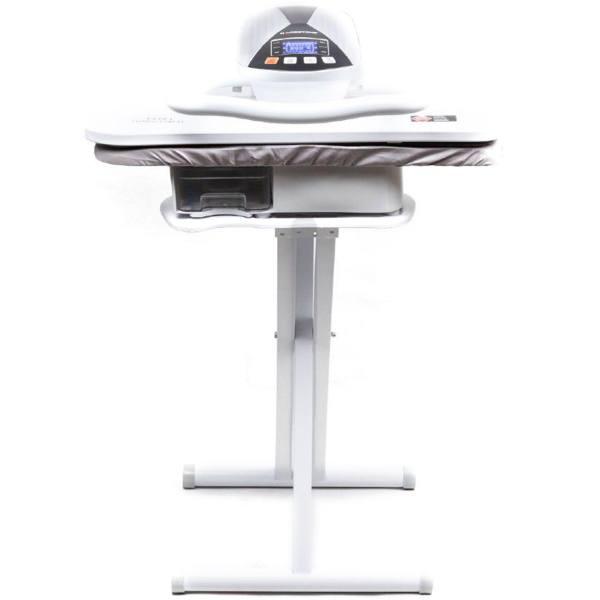 اتو پرسی هاردستون مدل SPU3201W