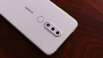 Photo of بهترین گوشی های نوکیا در سال ۲۰۱۹