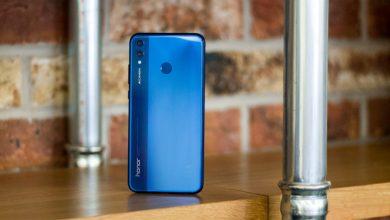 Photo of بررسی گوشی موبایل آنر مدل ۸X