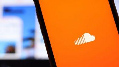 Photo of چگونه از SoundCloud موسیقی دانلود کنیم؟
