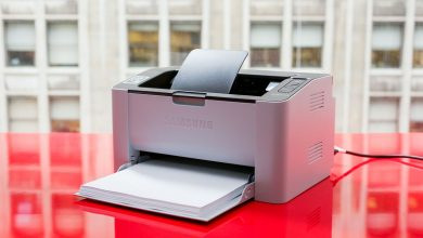 Photo of بهترین چاپگرهای لیزری تک رنگ برای مصارف خانگی