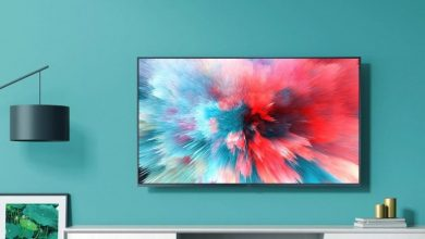 Photo of بهترین تلویزیونهای ۴۳ اینچ بازار