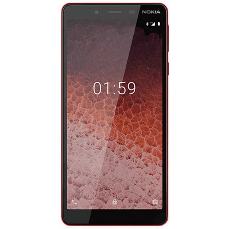گوشی موبایل نوکیا مدل 1Plus