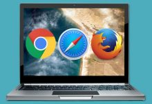Photo of چطور کش را در گوگل کروم، فایرفاکس و سافاری پاک کنیم؟
