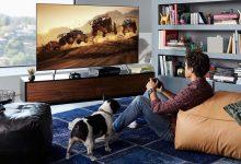 Photo of بهترین تلویزیونهای گیمینگ در سال ۲۰۲۰