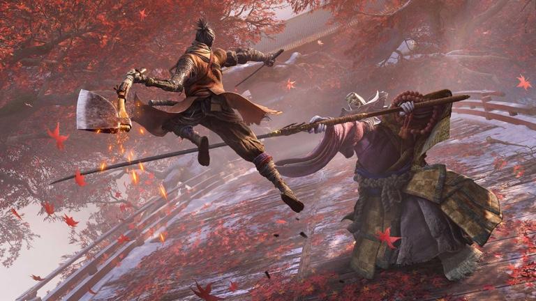 Photo of بهترین بازیهای سبک هک اند اسلش برای نسخه PC