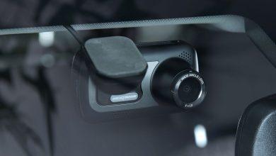 Photo of بهترین دوربینهای فیلم برداری خودرو