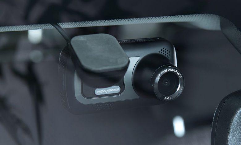 بهترین دوربینهای فیلم برداری خودرو