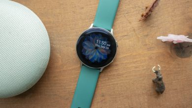 Photo of معرفی سری ساعت هوشمندGalaxy Watch؛ آنچه باید بدانید