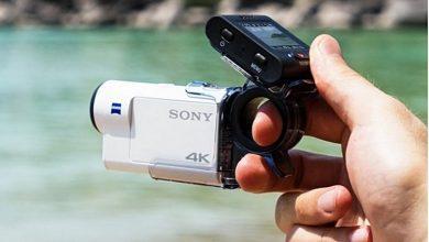 Photo of بهترین دوربینهای فیلمبرداری ۲۰۲۰