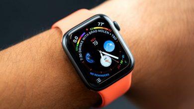 Photo of بهترین ساعتهای هوشمند در سال ۲۰۲۰