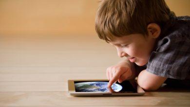 Photo of بهترین تبلتهای مناسب کودکان در سال ۲۰۲۰