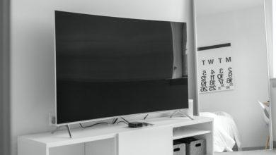 Photo of بهترین تلویزیونهای جی پلاس در بازار