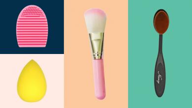Photo of ۱۰ مورد از ملزومات آرایش که خانمها باید داشته باشند