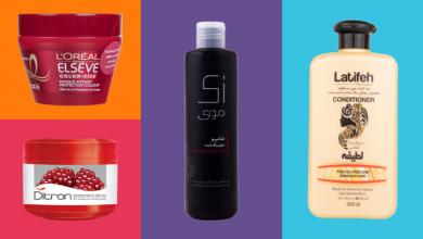 Photo of ۸ شامپو و ماسک موی با کیفیت برای مراقبت از موهای رنگ شده