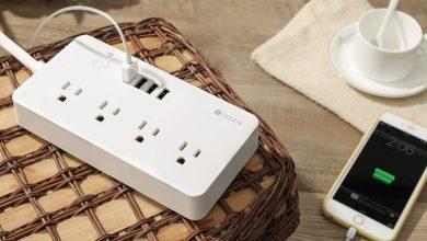 Photo of بهترین چند راهیهای برق در بازار