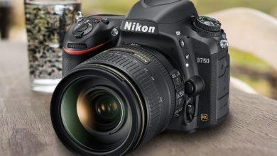 Photo of ۷ دوربین عکاسی برتر نیکون در سال ۲۰۲۰