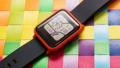 بهترین ساعت های هوشمند ارزان قیمت