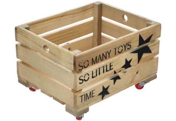جعبه اسباب بازی کد k5
