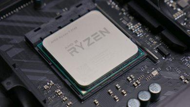 Photo of بهترین پردازنده های گیمینگ در سال ۲۰۲۰