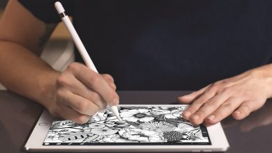 Photo of بهترین تبلتهای دارای قلم در سال ۲۰۲۰