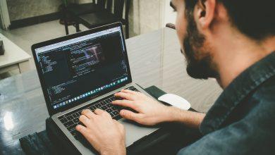 Photo of بهترین لپ تاپ برای مهندسان از برندهای معتبر