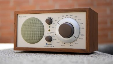Photo of ۶ مدل رادیو از برندهای معتبر برای دوست داران رادیو