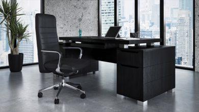 Photo of ۱۲ وسیلهی دفتری که برای تجهیز میز کار به آنها نیاز دارید