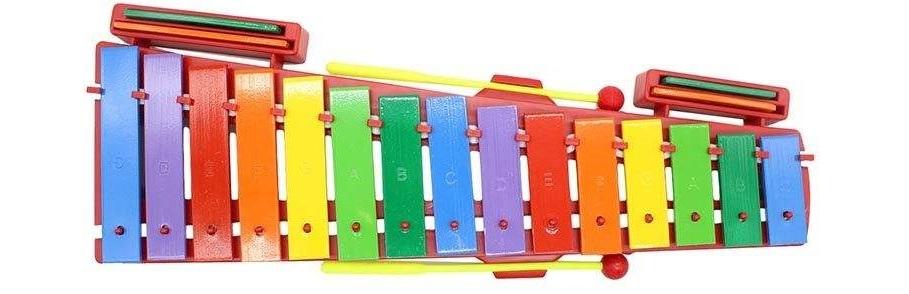 بازی آموزشی بلز سالار مدل 18306